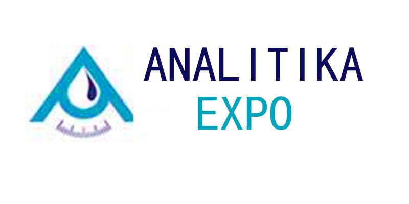 Analitika Expo2018