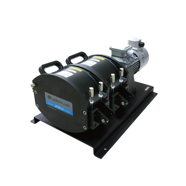 JP301S batch transfer pump