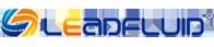 Lead Fluid Technology Co., LTD Logo