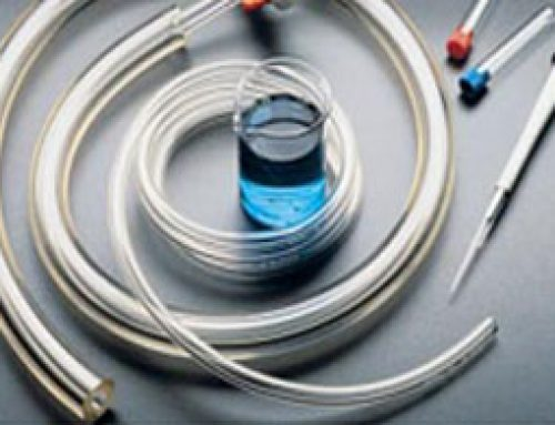 What is the main factors for selecting peristaltic pump tubing?